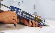 Как отчистить силикон