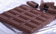 Как отстирать шоколад с одежды – самые лучшие способы