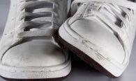 Как постирать кроссовки в стиральной машине – полное руководство
