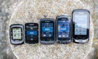 Важность использования спидометров для велосипедов