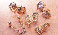 Как почистить золотое кольцо – изучаем самые действенные способы