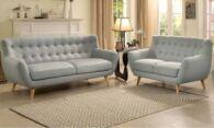 Просто и быстро выбрать диван для собственного дома