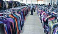 Особенности покупки одежды из секонд-хенда в интернете