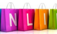 Как купить одежду в интернете: правила и рекомендации