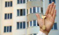Покупка квартиры в новостройке: основные преимущества
