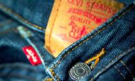 История легендарной компании Levi's и ее джинсов