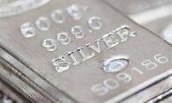 Как отбелить серебро – возвращаем блеск украшениям