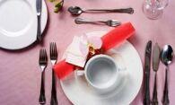 Как правильно сервировать стол – делаем как в ресторане
