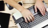 Как почистить клавиатуру: советы для ПК и ноутбуков