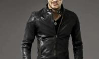 Популярные модели курток для мужчин
