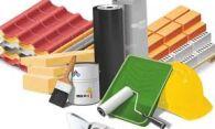 Рекомендации по выбору строительных материалов для возведения дома