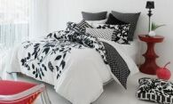Как выбрать постельное белье – учитываем расцветку, материал и размеры