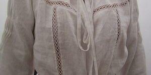 Как гладить вельвет, лен, бархат и другие натуральные ткани?