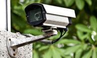 Практичность видеонаблюдения с возможностью удаленного доступа