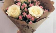 Практичность и привлекательность заказа цветов с доставкой