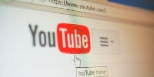 Как набрать просмотры на Ютубе для видеороликов