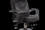 Офисные кресла для комфортной работы