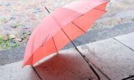 Как правильно сушить зонт – несколько нюансов на заметку