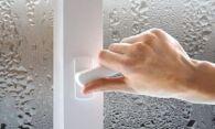 Как уменьшить влажность в квартире: самые эффективные способы