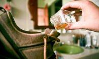 Как убрать запах из кроссовок – эффективные методы борьбы