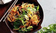 Сковороды-wok: преимущества и советы по выбору wok