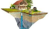 Профессиональное бурение скважин на воду – практичное решение