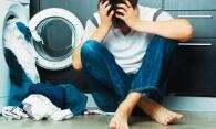 Не крутится барабан стиральной машины, ищем причины поломки