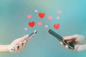 В чем состоят преимущества сайтов знакомств