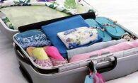 Как упаковать чемодан – важные советы для путешествий