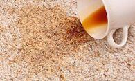 Как отстирать пятна от кофе – выбираем лучшие методы