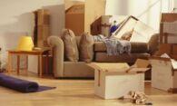 Профессиональная помощь в переезде – помощь надежной компании