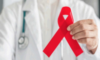 ВИЧ инфекция – страшное заболевание современности