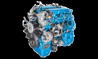 Специфика и преимущества дизельных двигателей ЯМЗ