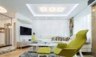 Качественное освещение для дома – использование светильников позволит получить желаемое