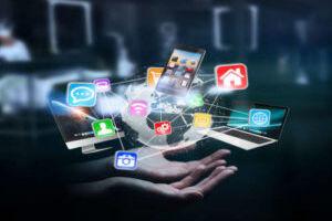 Эффективное продвижение в соцсетях от специалистов своего дела