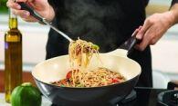 Как выбрать сковороду с керамическим покрытием – изучаем основные характеристики