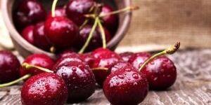 Как отстирать вишневый сок: народные методы выведения пятен от вишни