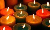 Как отстирать воск от свечи – лучшие советы хозяйкам