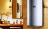 Как выбрать водонагреватель для квартиры – практическое руководство