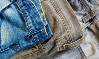 Как стирать джинсы – проверенные советы хозяйкам