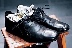 Растянуть обувь в домашних условиях – важные советы