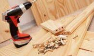 Достоинства профессиональной сборки мебели в специализированной компании