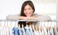 Химчистка одежды в домашних условиях: советы по проведению процедуры