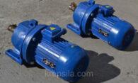 На каких предприятиях будут полезны мотор-редукторы 3МП
