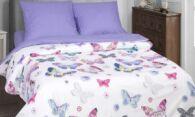 Преимущества покупки постельного белья в интернет-магазине