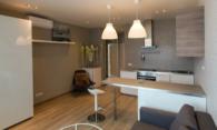На что обращать внимание при аренде квартиры-студии или однокомнатной