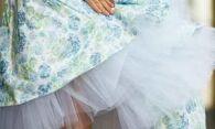Как накрахмалить платье – инструкция и советы хозяйкам