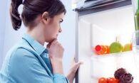 Как убрать запах из холодильника раз и навсегда?