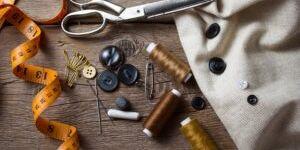 Что нужно знать о фурнитуре