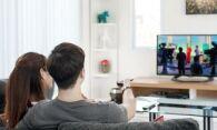 Как подключить и принимать эфирное ТВ?